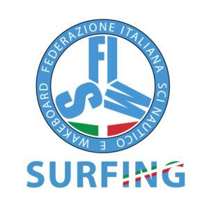 https://www.oristanosports.it/wp/wp-content/uploads/2019/01/FISW-Surfing-Logo-300x300.jpg