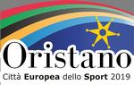 Oristano Sports