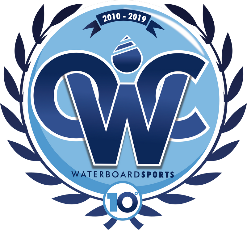 https://www.oristanosports.it/wp/wp-content/uploads/2019/01/Logo-ten-years-OWC-800.png
