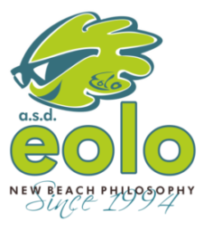 https://www.oristanosports.it/wp/wp-content/uploads/2019/02/Logo-Eolo-e1549974495369.png