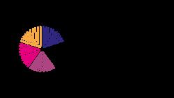 https://www.oristanosports.it/wp/wp-content/uploads/2019/02/logo-fondazione-di-sardegna-250x141.png