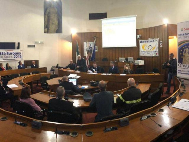https://www.oristanosports.it/wp/wp-content/uploads/2019/04/conferenza-stampa-1-640x480.jpg