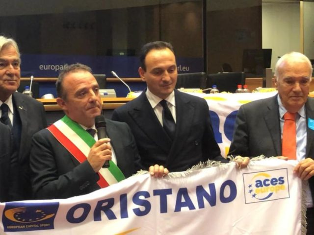 https://www.oristanosports.it/wp/wp-content/uploads/2019/06/Bruxelles-Citta-Europea-dello-Sport-3-640x480.jpeg