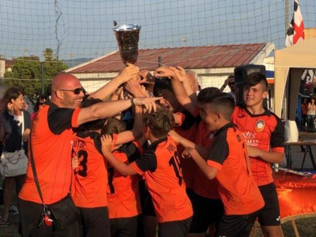 https://www.oristanosports.it/wp/wp-content/uploads/2019/06/la-oristano-calcio-vincitrice-della-tyrsos-cup-2-640x480.jpeg