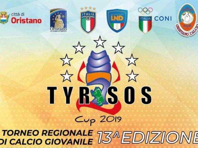 https://www.oristanosports.it/wp/wp-content/uploads/2019/06/tyrsos-cup-2019-1200x800-1-640x480.jpg