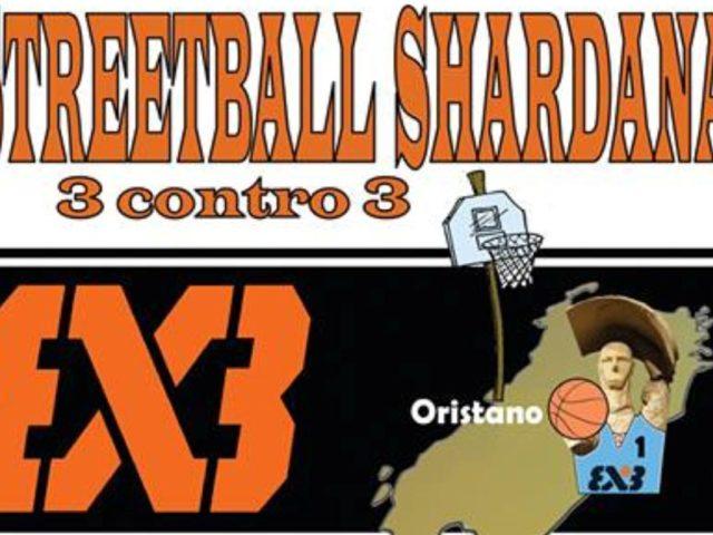 https://www.oristanosports.it/wp/wp-content/uploads/2019/08/torneo-basket-streetball-shardana-1200x800-640x480.jpg