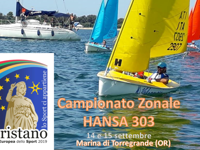 https://www.oristanosports.it/wp/wp-content/uploads/2019/09/evento-hansa-campionato-640x480.png