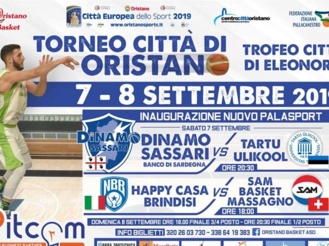 https://www.oristanosports.it/wp/wp-content/uploads/2019/09/locandina-basket-dinamo-640x480.jpg