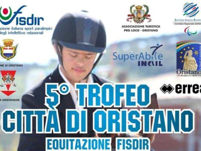 https://www.oristanosports.it/wp/wp-content/uploads/2019/10/5°-Trofeo-di-equitazione-città-di-Oristano-Fisdir-1200x800-640x480.jpg