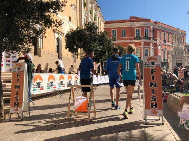 https://www.oristanosports.it/wp/wp-content/uploads/2019/10/orienteering-in-piazza-eleonora-1200x800-640x480.jpeg