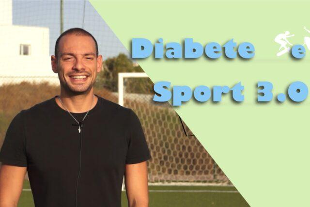 Aniad e Assl insieme con il progetto Diabete e Sport 3.0. Aderisce anche il Comune