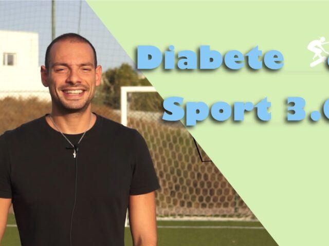 https://www.oristanosports.it/wp/wp-content/uploads/2020/11/GIANLUCA-diabete-e-sport-3.0-640x480.jpg