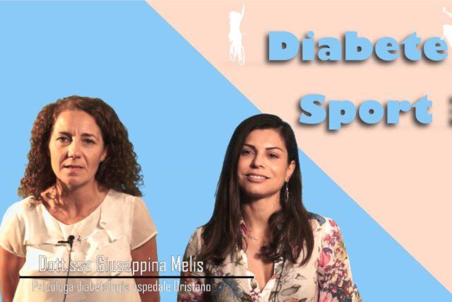 La ricerca della motivazione con Diabete e Sport 3.0