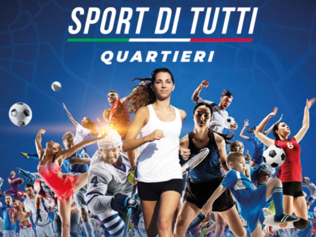 https://www.oristanosports.it/wp/wp-content/uploads/2021/04/sport-di-tutti-1200x800-640x480.png
